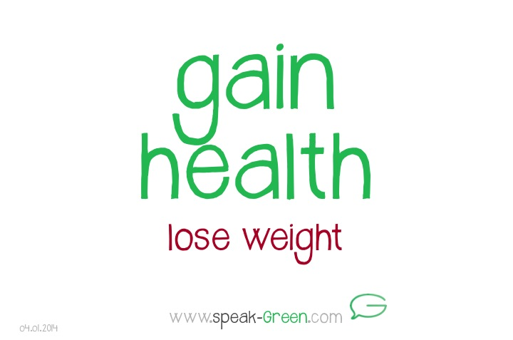 2014-01-04 - gain health.04