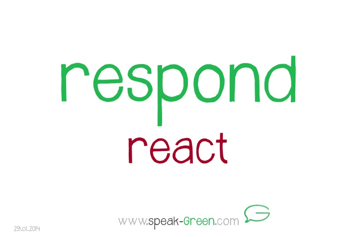 2014-01-29 - respond