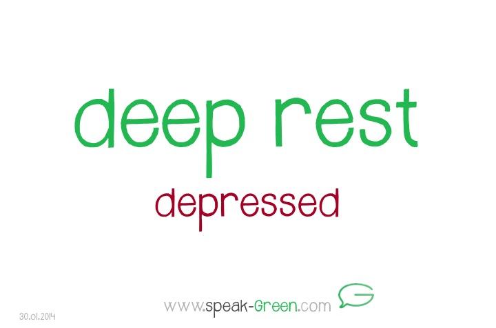 2014-01-30 - deep rest.30