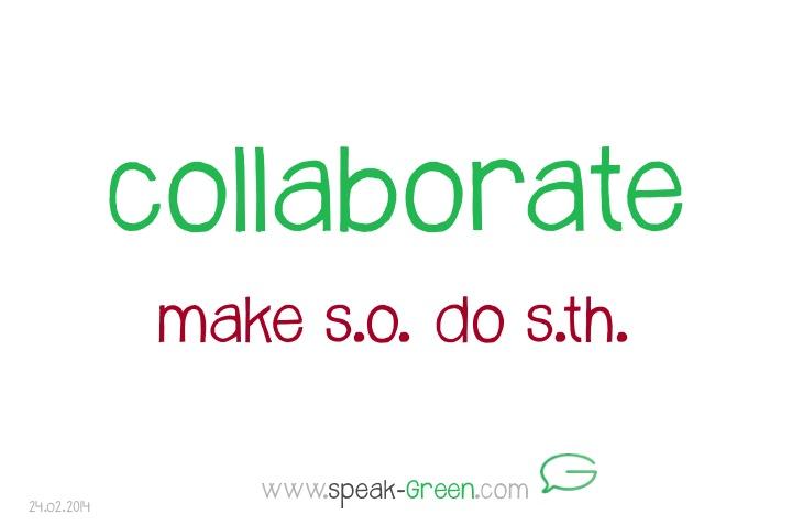 2014-02-24 - collaborate