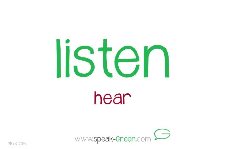 2014-02-25 - listen
