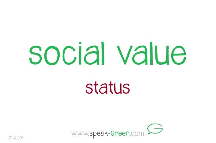 2014-02-27 - social value