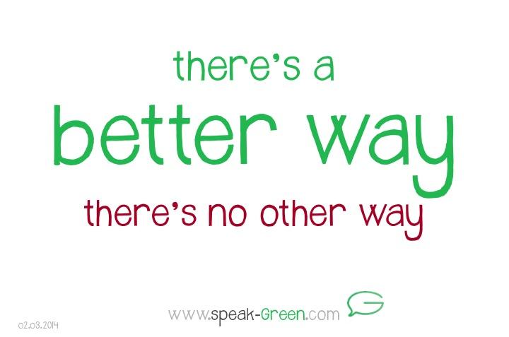 2014-03-02 - better way