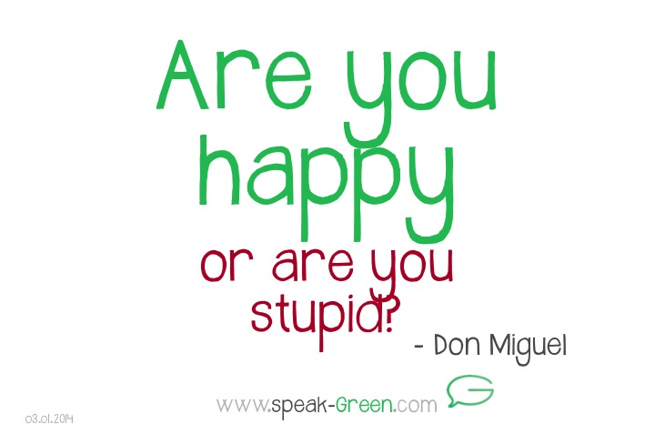 are you happy.03.01.2014